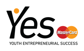 MasterCard YES - Youth Entrepreneurial Success